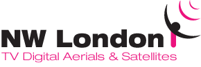 North West London Digital TV Aerials & Satellites - Home